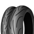 Michelin начинает выпуск Pilot Road 2