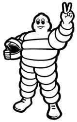 Michelin не будет принимать участие в тендере на поставку шин для Формулы 1