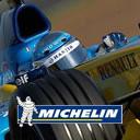 Michelin (Формула 1)