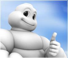 Michelin поднимает цены на шины первичной комплектации
