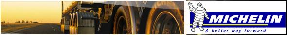 Michelin: повышение цен на сменные шины в Европе