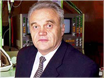 Оскар Кайбышев приговорен  за шпионаж в пользу Hankook Tire