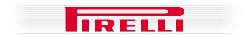Pirelli получает кредит на пять лет