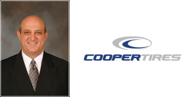 Cooper: продажи растут, потери тоже