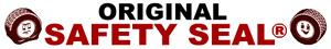 Тесты Safety Seal на восстановительных шинах Run Flat и High Speed
