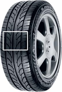 исследование TyreSafe выявило, что на 12% британских автомобилях, по крайней мере, одна шина, имеет остаточную глубину протектора 1.6 мм., что менее допустимой нормы