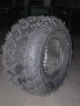 шина низкого давления для автомобилей-амфибий: Шаина