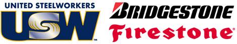 Переговоры Bridgestone/Firestone и профсоюза сталелитейщиков проходят успешно