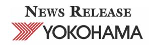 Yokohama поднимает цены на  шины